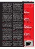 Quale futuro per la metropolitana? - Metrogenova.com - Page 5