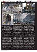 Quale futuro per la metropolitana? - Metrogenova.com - Page 6