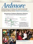 Ardmore - Main Line Today - Page 5