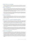 Algemene Bankvoorwaarden 2009 - Deutsche Bank - Page 3