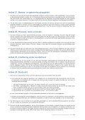 Algemene Bankvoorwaarden 2009 - Deutsche Bank - Page 6