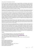 Lapprosen 1/2013 side 20 - Den norske Rhododendronforening - Page 7