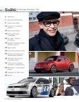 Passat kulkee - Volkswagen - Page 2