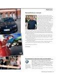 Passat kulkee - Volkswagen - Page 3