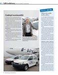 Passat kulkee - Volkswagen - Page 4