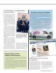 Passat kulkee - Volkswagen - Page 5