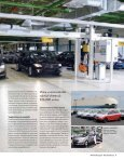 Passat kulkee - Volkswagen - Page 7