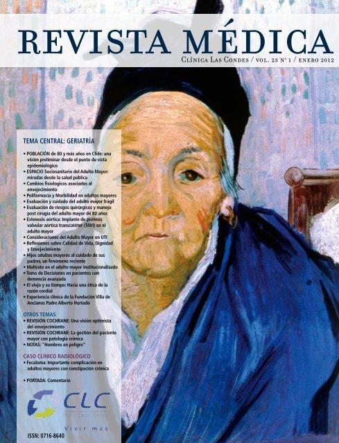 que es geriatria y sus cuidados