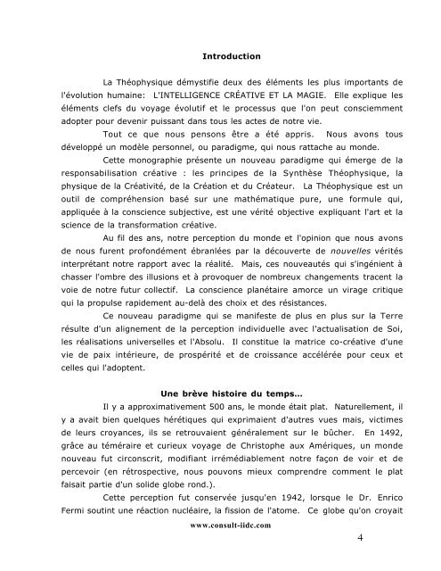 téléchargez les principes 1-12 en format pdf - Consult-iidc.com