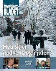 menighetsbladet 6-08.indd - Mediamannen