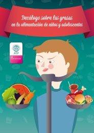 diptico_grasas_en_la_alimentacion_aep_web