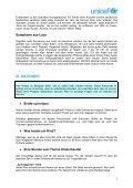 KINDERHANDEL - Seite 3