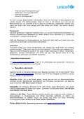 KINDERHANDEL - Seite 4