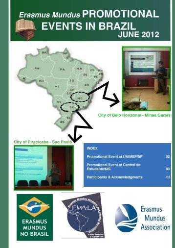 here - Erasmus Mundus Students and Alumni Association