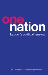 One_Nation_Labours_Political_Renewal