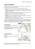 Rolleston-on-Dove NP - Submission Version - Page 3