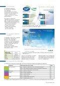 HQE et Saint-Gobain Glass - Page 5