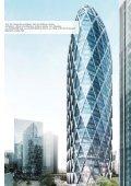 HQE et Saint-Gobain Glass - Page 7
