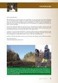 bosinfo - Brugse verenigingen - Page 3