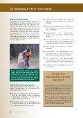 bosinfo - Brugse verenigingen - Page 4