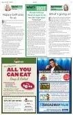 Port Charlotte - Page 3
