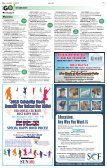 Port Charlotte - Page 5