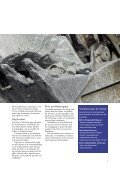 Volvo tandsystem - artikelguide, 1280 Kb - Swecon - Page 3