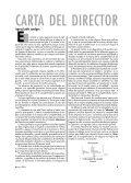 Inspecciones Laborales - AELE - Page 3