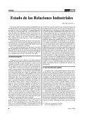 Inspecciones Laborales - AELE - Page 6