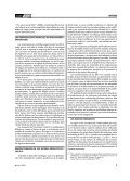 Inspecciones Laborales - AELE - Page 7
