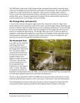 Portage River Watershed Plan - Toledo Metropolitan Area Council of ... - Page 3