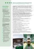 Sensorik und Messtechnik für Schienenfahrzeuge - AMA ... - Seite 2