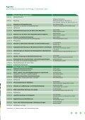 Sensorik und Messtechnik für Schienenfahrzeuge - AMA ... - Seite 3