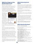 Fall 2010 - Marine Security Guard Association - Page 3