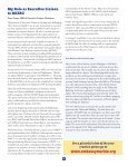 Fall 2010 - Marine Security Guard Association - Page 4
