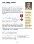 Fall 2010 - Marine Security Guard Association - Page 5