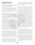 Fall 2010 - Marine Security Guard Association - Page 7