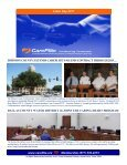September 2011 Newsletter - CareFlite - Page 2
