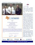 September 2011 Newsletter - CareFlite - Page 3