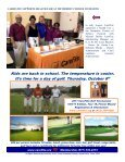 September 2011 Newsletter - CareFlite - Page 4