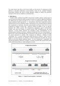 Un contributo per lo studio degli adeguamenti della - Page 3
