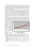 Un contributo per lo studio degli adeguamenti della - Page 4