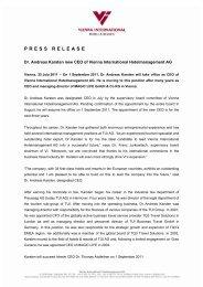 110725 PA CEO NEU EN 02 download (pdf) - Vienna ...