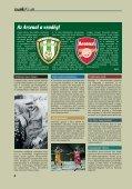 JAZZ AZ ÉJSZAKÁBAN - Page 4