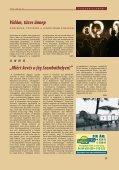 JAZZ AZ ÉJSZAKÁBAN - Page 5