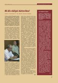 JAZZ AZ ÉJSZAKÁBAN - Page 7