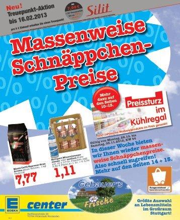 Zeitung Bonlanden als PDF herunterladen - Gebauer aktiv-markt M ...