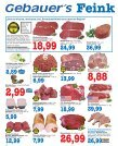 Zeitung Bonlanden als PDF herunterladen - Gebauer aktiv-markt M ... - Seite 2