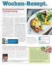 Zeitung Bonlanden als PDF herunterladen - Gebauer aktiv-markt M ... - Seite 4