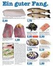 Zeitung Bonlanden als PDF herunterladen - Gebauer aktiv-markt M ... - Seite 6
